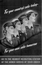 1134 best world war ii images on pinterest wwii history and