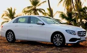 mercedes car mercedes cars prices gst rates reviews mercedes
