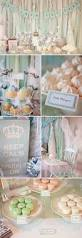 93 best birthday party u0027s images on pinterest birthday party