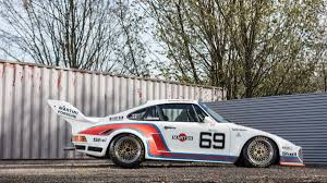 porsche martini buy this porsche 935 in martini livery and hone your racing driver