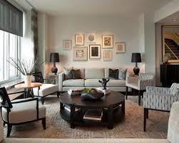 Living Room Furniture Arrangement Examples Living Room Seating Arrangement Houzz
