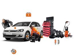 Used Car Price Estimation by Value My Car With Our Free Car Valuation Tool Rac Cars