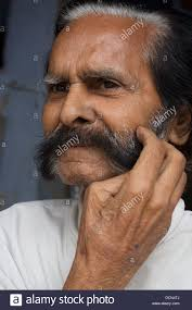 Guy With Mustache Meme - list of synonyms and antonyms of the word indian guy mustache