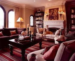 burgundy living room best 25 burgundy room ideas on pinterest
