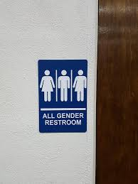 san diego unveils first gender neutral restrooms inside a public