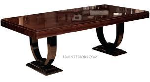 coronado rectangular dining table art coronado round table trestle dining table octagon base table art