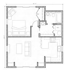 tiny floor plans 3 beautiful homes 500 square 700 tiny house floor plan