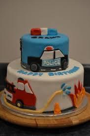 car birthday cake by deborah cubbon the4manxies cakesdecor