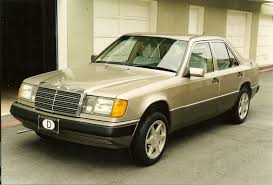 mercedes 300ce problems mercedes 300 class questions i a 1991 mb 300e just