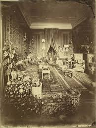 old home interior pictures vintage everyday old photos of egypt before the 1920s egypt