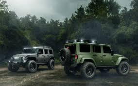 wrangler jeep green wrangler jk u2014 davis autosports