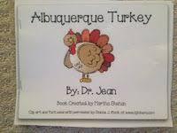 albuquerque turkey thanksgiving