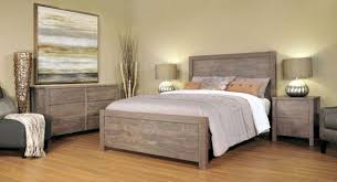 Pewter Bedroom Furniture Top 10 Contemporary Bedroom Furniture Sets Countryside Amish