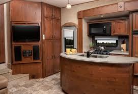 kitchen kitchen cabinets miami intrigue kitchen cabinets north