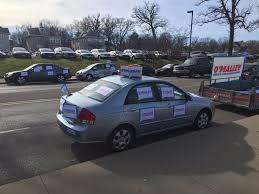 drake cars 2015 early scenes at drake for the democratic debate iowa starting line