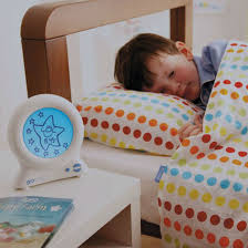 get the most out of your gro clock