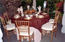 party rentals westchester ny rockland county party rentals party and tent rental specialists