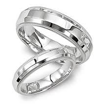 white gold wedding bands for women white gold wedding rings for women ideal weddings