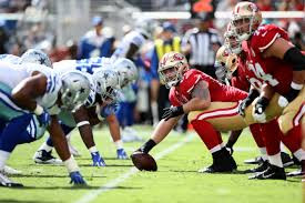 Quenton Nelson Bench Press Nfl Draft Breaking Down Each Team U0027s Top Need In 2018 Page 29