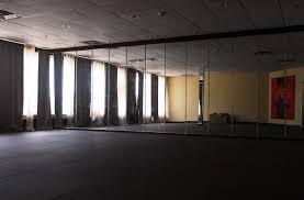alma yoga rental space in newburgh ny