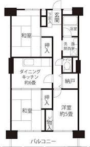 traditional japanese house design floor plan nice traditional japanese house floor plan in fujisawa floor plans