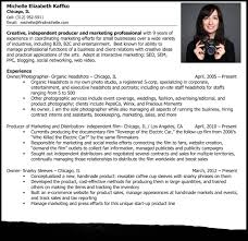 resume paper staples how to attach resume to headshot and headshot resume paper job how to attach resume to headshot and headshot resume paper