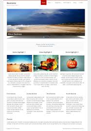 drupal different templates for different pages business drupal org