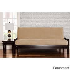 Full Size Futon Covers Futon Full Size Full Size Futon Futon Beds At Walmart Sofa