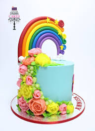 22 best unicorns u0026 rainbow images on pinterest rainbow unicorns