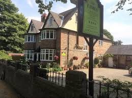 guest house the limes york uk booking com