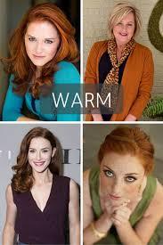 best hair color for deep winters 789 best winter color type images on pinterest color palettes