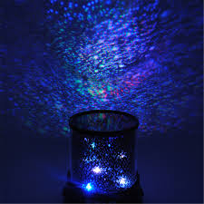 Led Lights For Bedroom Online Get Cheap Led Lighting Bedroom Aliexpress Com Alibaba Group