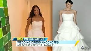 Wedding Dress Makers Counterfeit Wedding Dress Makers Preowned Wedding Dresses