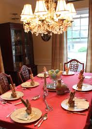 houseography easter decorations u0026 link party dining rooms highlights