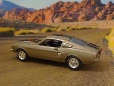 mustang eleanor gt500 1967 shelby ford mustang gt500 eleanor diecast 60 sixty