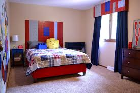 Kids Lego Room by Lego Room Decorating Ideas
