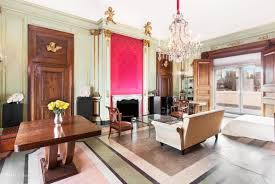 14m upper east side penthouse is a glorious fixer upper curbed ny