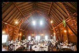 rustic wedding venues ny rustic wedding venues ny 2018 weddings
