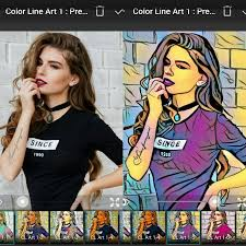 fx pro apk photo editor pixerist fx pro collage filters 2 3 7 apk