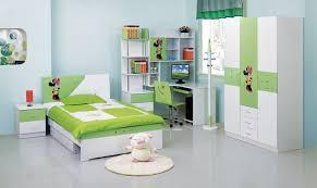 Bedroom The Kids Modern Furniture For Designs Top Beautiful Sets - Modern childrens bedroom furniture