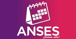 www anses calendario pago a jubilados pensionados 2016 anses calendario con fechas de cobro de jubilados y pensionados en