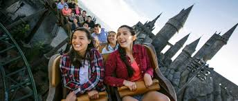 where can i get universal studios halloween horror nights coupons universal studios hollywood official site