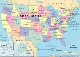 map usa big map u s a holidaymapq