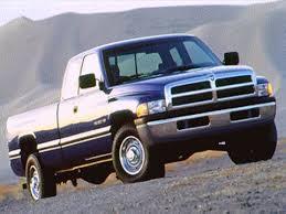 1995 dodge ram 2500 club cab slt 1995 dodge ram 2500 club cab pricing ratings reviews kelley