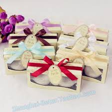 1329 best wedding gifts free shipping images on