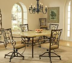wingback dining room chairs remodel and decors