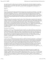 victim impact statement template eliolera com