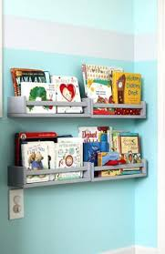 Spice Rack For Wall Mounting Bookcase White Wall Mounted Childrens Bookcase Wall Mounted