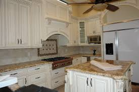 modern kitchen cabinets wholesale in coral springs fl