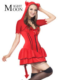 halloween costume devil woman compare prices on devil costume halloween online shopping buy low
